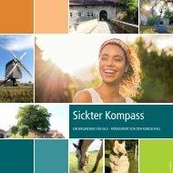 Kompass Sickte 2021/2022