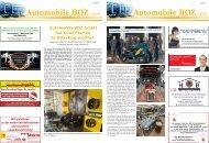 BOZ Automobile get_pdf-gedreht