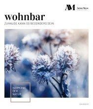 wohnbar Winter 2020 Meyer