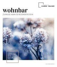 wohnbar Winter 2020 Schwab-Walcher