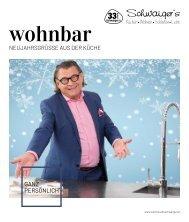 wohnbar Winter 2020 Schwaiger
