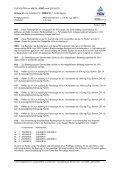 GUTACHTEN zur ABE Nr. 47837 nach §22 Stvzo Anlage 10 zum ... - Page 7