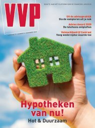 VVP 6-2020 december