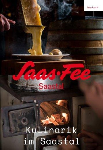 Kulinarisches-Saastal-DE-2020
