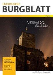 Burgblatt_2021_01_01-32_Druck_red