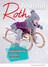 Roth Journal_2021_01_01-24_red
