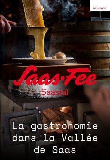 Kulinarisches-Saastal-FR-2020