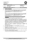 0. Raddaten (Kurzfassung) - Page 3