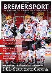 Sportmagazin-Winter2020_WEB