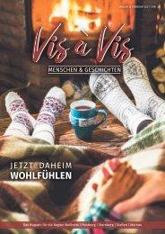 VisaVis_34_online