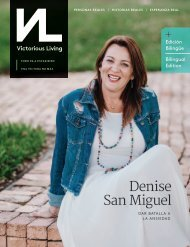 Edicion 36 - Julio