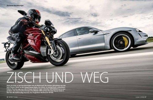 Drag-Strip_mit_Porsche_Taycan_und_Energica