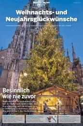 Glueckwuensche_ULM_online_gesamt_21122021