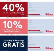 RIE-1120-5099-Stammkundenmailing-KW03-21-VIP-Gutschein-1-2-3-nebeneinander