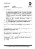 TEILEGUTACHTEN - Page 5