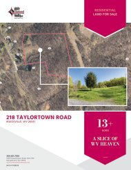 218-Taylortown-Road-Marketing-Flyer