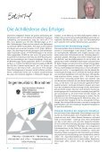 Download (PDF) - EuBuCo Verlag - Seite 4