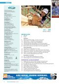Download (PDF) - EuBuCo Verlag - Seite 6