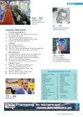 Download (PDF) - EuBuCo Verlag - Seite 7