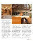 Extreme Action - Runberg Architecture Group - Page 6