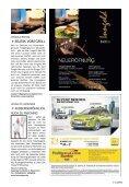 Gute Karten. - Ludwig Magazin - Page 7