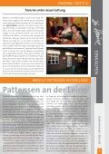 EINKAUFEN - zu Hause einkaufen in Pattensen - Seite 5