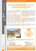 EINKAUFEN - zu Hause einkaufen in Pattensen - Seite 6