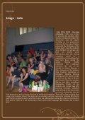 info - Udruženje za jezik i kulturu Lingvisti - Page 5