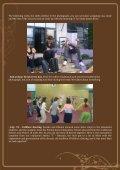 info - Udruženje za jezik i kulturu Lingvisti - Page 7