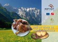 Jedi iz mesa in mleka drobnice (PDF 1