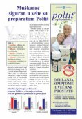 Razmena iskustava farma- ceuta garancija kvaliteta - Farmalogist - Page 7