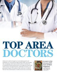Top Docs Stand Alone-2021-January