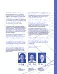 Menschen mit geistiger Behinderung und Borderline - Schönbrunn - Seite 2