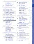 Menschen mit geistiger Behinderung und Borderline - Schönbrunn - Seite 4