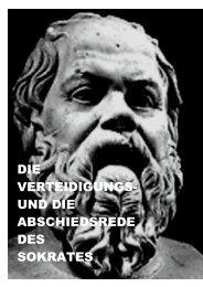 Sokrates Umschlag - AFP (Kommentare)