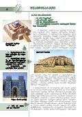 davaleba - Ganatleba - Page 6