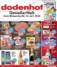 dodenhof_GenießerWelt_KW01_2021