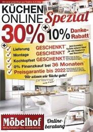 Moebelhof_Adersheim_KUE0121_Online