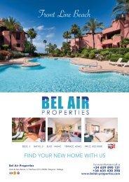 Bel Air Invierno 49