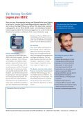 Brennwerttechnik, wie sie sein soll Logano plus GB312 - Buderus - Seite 2