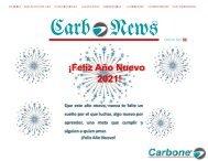 CARBONEWS ENERO2020