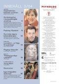 psykolog - hem - Page 2