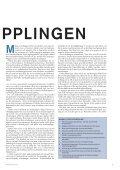 psykolog - hem - Page 5