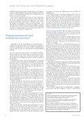psykolog - hem - Page 6