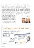 psykolog - hem - Page 7