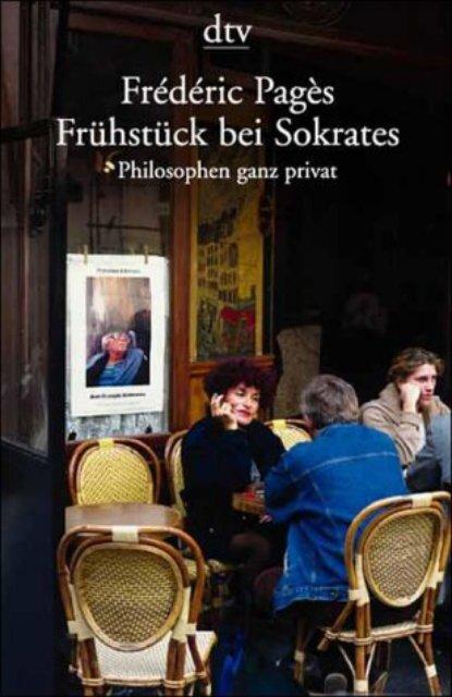 Frühstück bei Sokrates - Lalegion-pictures.com