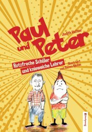 Hafner_Paul und Peter_2020_Leseprobe