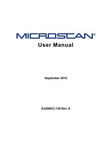 bmw vehicle communication software manual snap on rh yumpu com snap on eedm503d user manual snap on user manual eeac324b