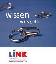 Download als pdf - LiNK MV eV