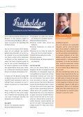 Dirk Kreuter, Speaker of the year - Matthias Herzog - Page 4